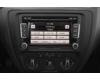 2012 Volkswagen Jetta Sedan TDI w/Premium Pompton Plains NJ