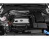 2017 Volkswagen Tiguan Limited  Pompton Plains NJ
