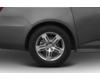 2013 Honda Odyssey LX Pompton Plains NJ
