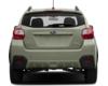 2013 Subaru XV Crosstrek Premium Pompton Plains NJ