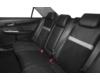 2013 Toyota Camry SE Pompton Plains NJ