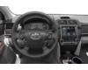 2013 Toyota Camry XLE Pompton Plains NJ