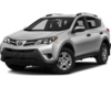 2013 Toyota RAV4 XLE Pompton Plains NJ