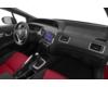 2014 Honda Civic Sedan Si Pompton Plains NJ