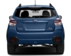 2014 Subaru XV Crosstrek Hybrid Touring Pompton Plains NJ