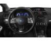 2014 Subaru XV Crosstrek Hybrid Touring Pompton Plains NJ