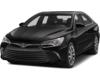 2015 Toyota Camry LE Pompton Plains NJ