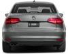 2016 Volkswagen Jetta Sedan 1.8T Sport Pompton Plains NJ