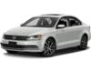 2015 Volkswagen Jetta Sedan 1.8T SE w/Connectivity/Navigation Pompton Plains NJ