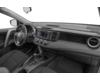 2017 Toyota RAV4 LE Pompton Plains NJ