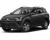 2016 Toyota RAV4 LE Pompton Plains NJ