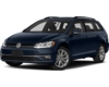 2019 Volkswagen Golf SportWagen 1.8T S Manual 4MOTION Pompton Plains NJ