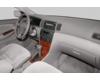 2005 Toyota Corolla LE Pompton Plains NJ
