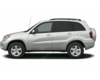 2005 Toyota RAV4 BASE Pompton Plains NJ