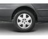 2006 Toyota Corolla S Pompton Plains NJ