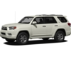2012 Toyota 4Runner SR5 Pompton Plains NJ