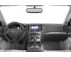 2013 INFINITI G37 Sedan x Pompton Plains NJ