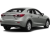 2014 Mazda Mazda3 i Touring Pompton Plains NJ