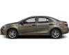2016 Toyota Corolla LE Pompton Plains NJ