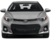 2016 Toyota Corolla S Plus Pompton Plains NJ