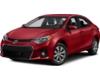 2016 Toyota Corolla  Pompton Plains NJ