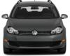 2014 Volkswagen Jetta SportWagen TDI Pompton Plains NJ