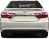2016 Toyota Camry SE Pompton Plains NJ