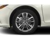 2015 Toyota Camry XSE Pompton Plains NJ