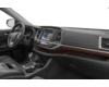 2014 Toyota Highlander Limited Pompton Plains NJ