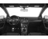 2016 Volkswagen Golf GTI S Pompton Plains NJ