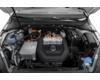 2015 Volkswagen e-Golf SEL Premium Pompton Plains NJ