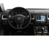 2017 Volkswagen Touareg Wolfsburg Edition Pompton Plains NJ