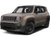 2017 Jeep Renegade Latitude Pompton Plains NJ