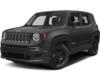 2016 Jeep Renegade 75th Anniversary Pompton Plains NJ