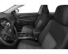 2017 Toyota Camry LE Pompton Plains NJ