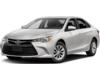 2016 Toyota Camry LE Pompton Plains NJ