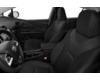 2016 Toyota Prius Three Pompton Plains NJ