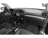 2015 Toyota 4Runner Trail Pompton Plains NJ