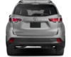 2016 Toyota Highlander XLE Pompton Plains NJ