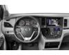 2017 Toyota Sienna LE Pompton Plains NJ