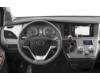 2015 Toyota Sienna XLE Premium Pompton Plains NJ