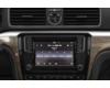2017 Volkswagen Passat 1.8T S Pompton Plains NJ