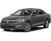 2018 Volkswagen Passat 2.0T SE Pompton Plains NJ