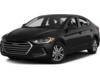 2017 Hyundai Elantra SE Pompton Plains NJ