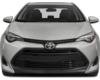 2018 Toyota Corolla LE Pompton Plains NJ
