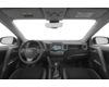 2018 Toyota RAV4 Limited Pompton Plains NJ