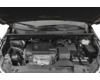2017 Toyota Highlander LE Pompton Plains NJ