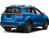 2017 Toyota RAV4 Hybrid SE Pompton Plains NJ