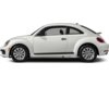 2019 Volkswagen Beetle S Auto Pompton Plains NJ