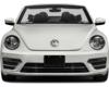 2019 Volkswagen Beetle Convertible SE Auto Pompton Plains NJ